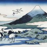 『登り龍(11)』の画像