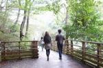 今年の婚活は吊り橋効果もあり!『6 thかたのde婚活』が開催される!
