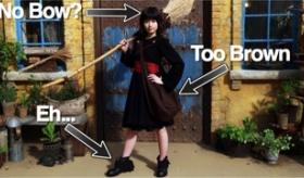 【日本の映画】  魔女の宅急便 の実写映画のPVが 海外で叩かれまくってる件。   海外の反応