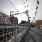 『続・京成立石駅付近~再開発工事 2020/05/18』の画像