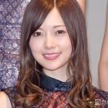『【乃木坂46】白石麻衣 紅白でヒム子共演を熱望!『出て欲しい。一緒に踊ってもらえたら最高。』』の画像
