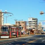 『豊橋鉄道 モ780形 2020①』の画像
