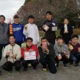 『スポールブール大会へ向けての練習会 in東京』の画像