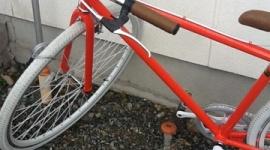 Amazonで自転車買ったら産廃並に使えない自転車だった件