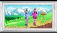 【乃木坂46】「From AQUA CM」メイキング&インタビュー動画公開