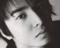 【朗報】生田斗真の一重まぶた時代の写真がぐうイケすぎるwwwwwwwwwwwww