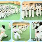 優至会酒井道場      北広島教室のブログ