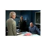 『第23話 「フォスター大佐、死刑!」』の画像