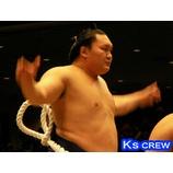 『大相撲開催!平成23年1月場所』の画像