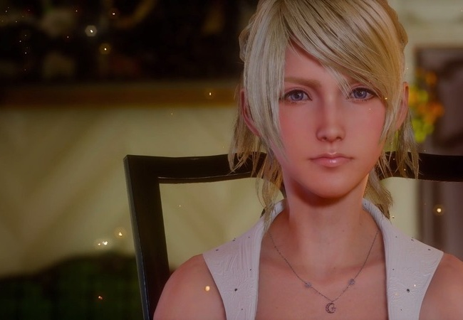 【FF15】E3のPV動画まとめ