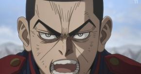 【ゴールデンカムイ】第27話 感想 悪童と呼ばれた過去【3期】