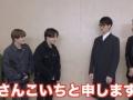 【画像】岡田将生さん、若い女に大人気のイケメンYouTuberを公開処刑してしまう ...