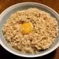 家着いて #チキンラーメン 2個食い👍 #ご褒美飯 http...