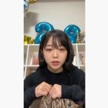 『[動画]2020.11.24 インスタライブ AKB48 峯岸みなみ「しゅきぴMV裏話など」【イコラブ】』の画像