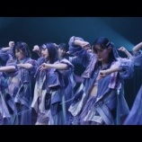 『【乃木坂46】たまらん・・・これはいいお腹・・・』の画像