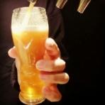 エデン特急 〜クラフトビールとクラフトなお酒〜