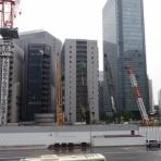 関西と風景と未来のブログ