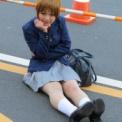 Anime Japan 2014 その87(屋外コスプレエリアの9の5)