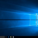 【タスクバー】タスクバーを透明に出来るアプリ【Windows10】