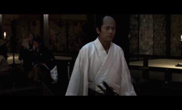 【感動】日本語の言い回しが深い…切なさが溢れ出てる