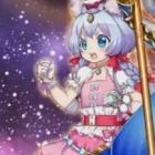 『求)強いコヨミちゃん』の画像