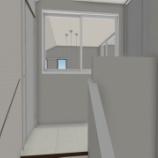 『CG内観⑥~3階』の画像