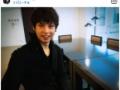 【画像】水嶋ヒロの現在がカッコイイと話題にwwwwww