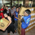 【台湾】2020東京五輪に「台湾」名義で出場を!52万人超が署名、国民投票実施か [海外]
