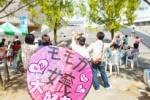 『桃香』を応援してきた!@スタードーム~桃香嬢は交野市出身の小学生シンガーソングライターです~