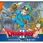 3DS版『ドラゴンクエスト1・2』の詳細情報とスクショが公開!