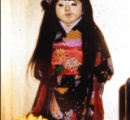 【ムー速】髪の毛が伸びる!!「お菊人形」の怪