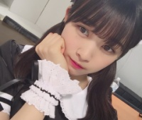 【欅坂46】葵ちゃんはいつ頃復帰するの?