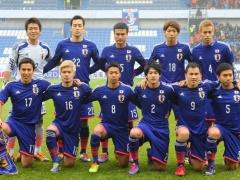 日本でのサッカーの地位って実際どんなもんなの?