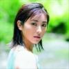 『浜辺美波『佐倉綾音先生が(写真集の)豪華版をお買い上げくださったそうです…。』』の画像
