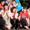 東京大学第91回五月祭2018 その103(東京大学ハロプロ研究会'18)
