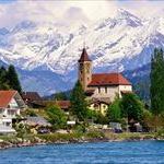 『スイス』さん、ガチでエリート国家過ぎてヤバイwww