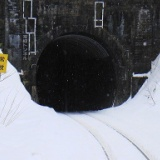 【悲報】死者も出た日本の難工事トンネルがこちら