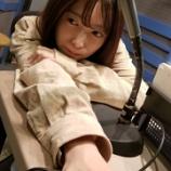 『【乃木坂46】本日の斉藤優里、絶好調な仕上がり具合がこちら!!!』の画像