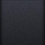 『SiriさんSiriさん』の画像