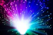 マイクロ波・光によって環境・エネルギーに貢献しよう!~上智大学 環境化学工学研究室 (堀越研究室)~