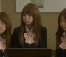 『【悲報】Juice=Juice高木さるべぇ田辺奈菜美の名前をブログで出せず』の画像