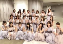 【衝撃】乃木坂46とAKB48の違い、それは「匂い」だったってマジ?!