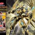 【遊戯王OCGフラゲ】ブレイジング・ボルテックスに『セイクリッド・カドケウス』が新規収録決定!