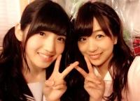 【AKB48】篠崎彩奈に仕事キタ━━━━(゚∀゚)━━━━!!