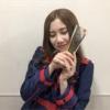 北川綾巴のブログが感動的だと話題に