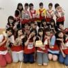 【朗報】加藤美南さん正式にNGT48の研究生として取り扱われる!