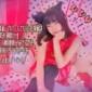 🌸#関西歌同盟 参加中🌸  🍎ophelia 20mgが歌う...