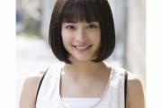 【芸能】広瀬すずに有村架純 15年ブレーク女優はCMでも存在感