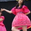 東京大学第65回駒場祭2014 その121