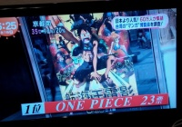 【朗報】台湾のコミケ、日本より多い60万人が集結し大盛況な模様